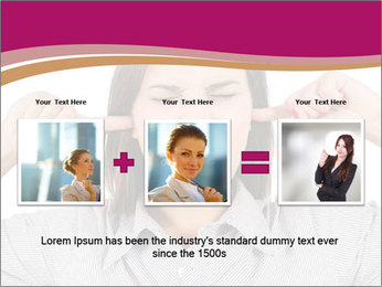 0000081642 PowerPoint Template - Slide 22