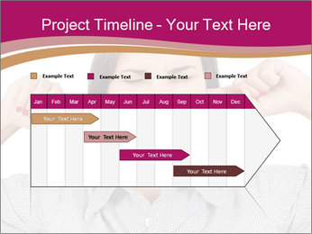 0000081642 PowerPoint Template - Slide 25