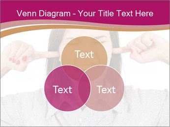0000081642 PowerPoint Template - Slide 33