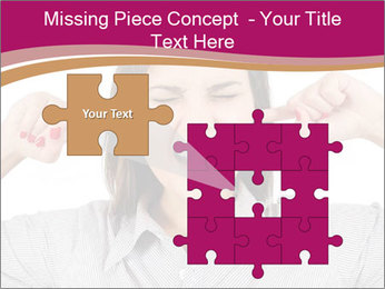 0000081642 PowerPoint Template - Slide 45
