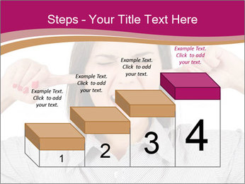 0000081642 PowerPoint Template - Slide 64