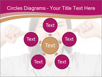 0000081642 PowerPoint Templates - Slide 78