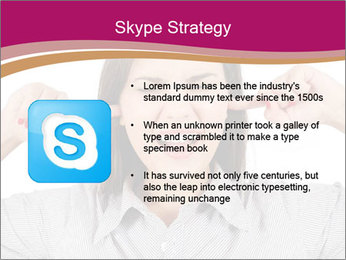 0000081642 PowerPoint Template - Slide 8