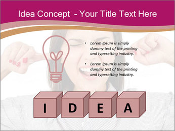 0000081642 PowerPoint Template - Slide 80