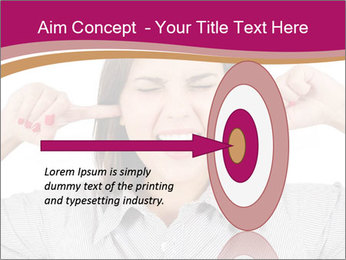 0000081642 PowerPoint Template - Slide 83