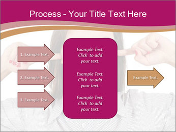 0000081642 PowerPoint Template - Slide 85