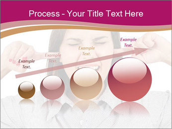 0000081642 PowerPoint Template - Slide 87