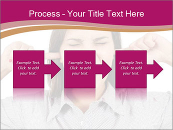 0000081642 PowerPoint Templates - Slide 88