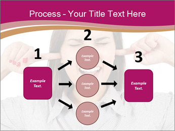 0000081642 PowerPoint Template - Slide 92