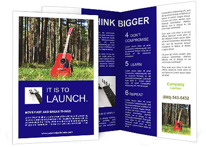 0000081643 Brochure Template