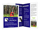 0000081643 Brochure Templates