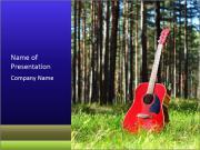 0000081643 PowerPoint Templates