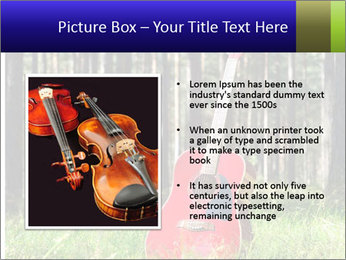 0000081643 PowerPoint Templates - Slide 13
