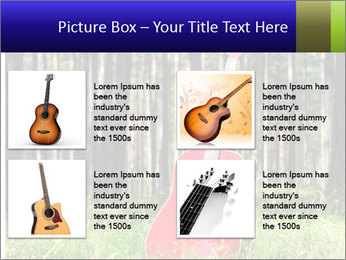 0000081643 PowerPoint Template - Slide 14