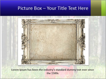 0000081643 PowerPoint Templates - Slide 16