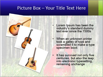 0000081643 PowerPoint Template - Slide 17