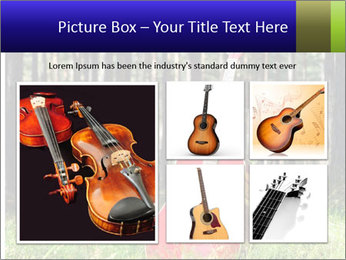 0000081643 PowerPoint Templates - Slide 19