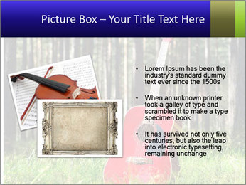 0000081643 PowerPoint Templates - Slide 20
