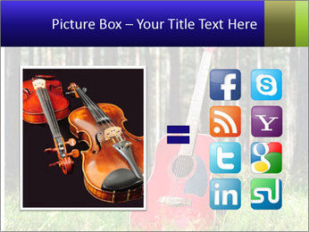 0000081643 PowerPoint Templates - Slide 21