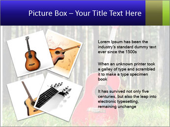 0000081643 PowerPoint Templates - Slide 23