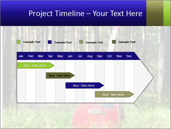 0000081643 PowerPoint Templates - Slide 25