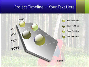 0000081643 PowerPoint Templates - Slide 26