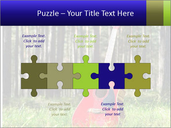 0000081643 PowerPoint Templates - Slide 41