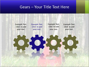 0000081643 PowerPoint Templates - Slide 48