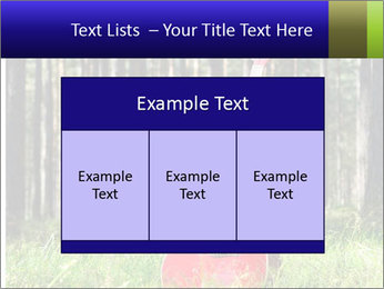 0000081643 PowerPoint Templates - Slide 59