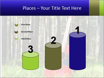 0000081643 PowerPoint Templates - Slide 65