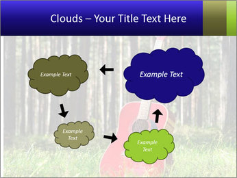 0000081643 PowerPoint Templates - Slide 72