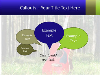 0000081643 PowerPoint Templates - Slide 73