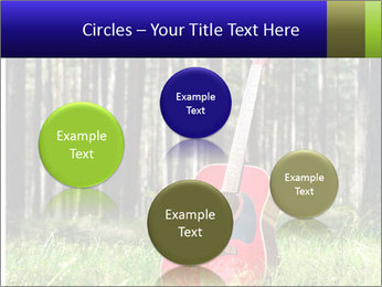 0000081643 PowerPoint Templates - Slide 77