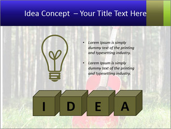 0000081643 PowerPoint Template - Slide 80