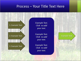 0000081643 PowerPoint Templates - Slide 85