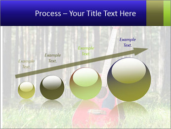0000081643 PowerPoint Template - Slide 87