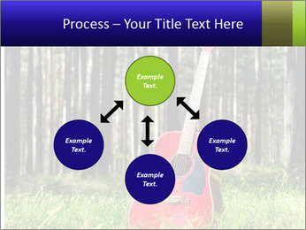 0000081643 PowerPoint Templates - Slide 91