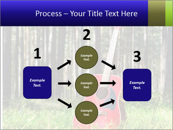 0000081643 PowerPoint Templates - Slide 92