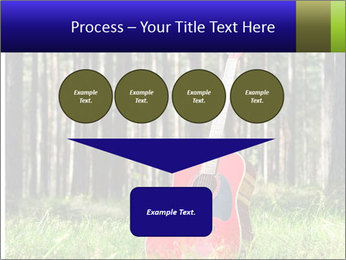 0000081643 PowerPoint Templates - Slide 93