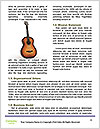 0000081643 Word Template - Page 4