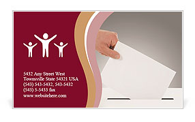 0000081644 Business Card Template