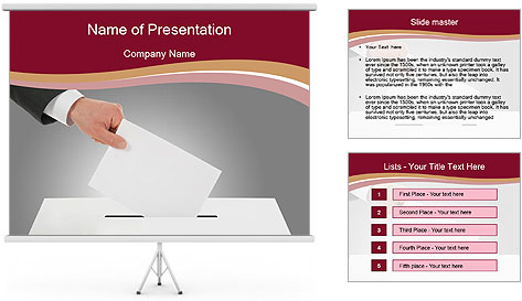 0000081644 PowerPoint Template