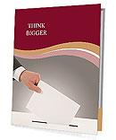 0000081644 Presentation Folder