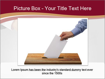 0000081644 PowerPoint Template - Slide 15
