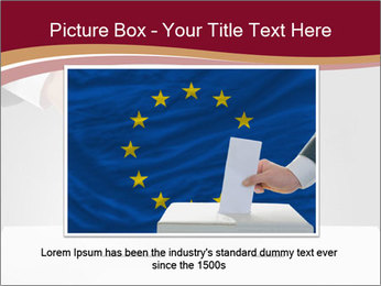 0000081644 PowerPoint Template - Slide 16