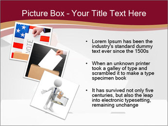 0000081644 PowerPoint Template - Slide 17