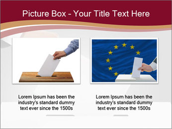 0000081644 PowerPoint Template - Slide 18