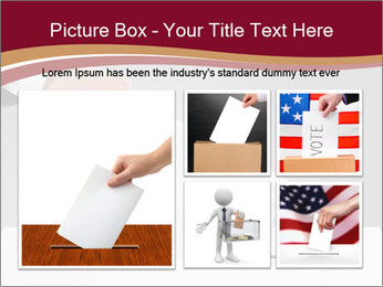0000081644 PowerPoint Template - Slide 19