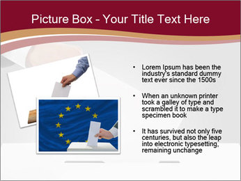 0000081644 PowerPoint Template - Slide 20