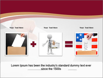0000081644 PowerPoint Template - Slide 22